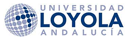 Universidad de Loyola